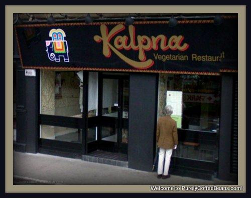 2-kalpna-restaurant