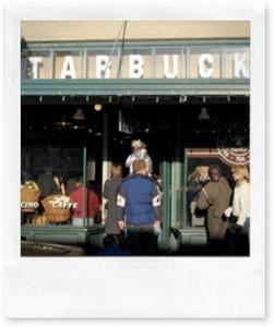 800pxOriginal_Starbucks