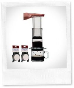 Aeropress_coffee_maker