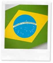 Brazil_Coffee_Flag