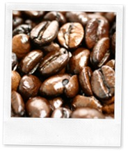 Brazilian_Coffee_Beans
