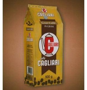 Caffe-Cagliari