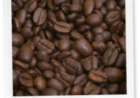 CoffeeBeansGalorexsml
