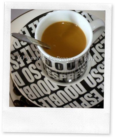 DarkRoastGuatemalan_with_CoffeeCreamer