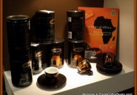 I-dream-of-African-coffee