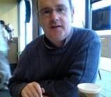 Kenneth Dickson