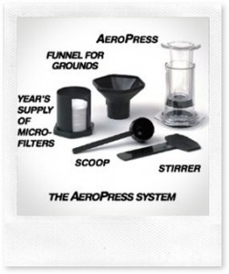 aeropress_system_thumb-251x300
