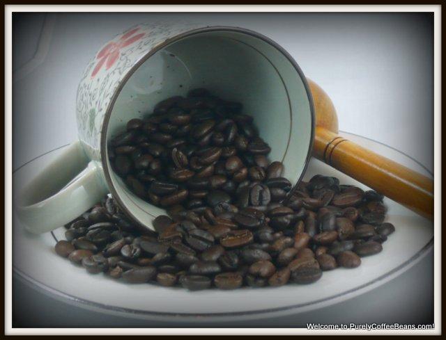 arabica-coffee-beans