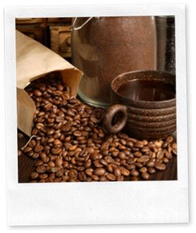 arabica_coffee_beans_2