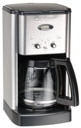 Best Coffee Maker Wirecutter : best-coffee-maker PurelyCoffeeBeans Reviews, Tips & Recipes