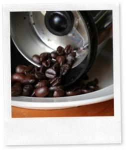 bladegrindercoffeebeans