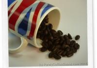 bluemountaincoffeebeans