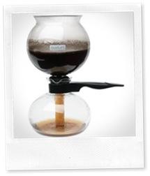 bodumsiphoncoffeemakersml