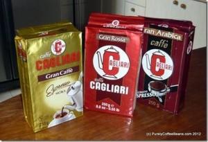 cagliari-coffee-lineup-i-tried-them-all-21675954