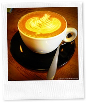 coffee-of-the-day-flat-white-21675953