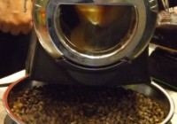 coffee-roasted-by-machine