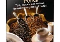 coffeebeansnewsletter