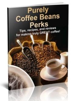 coffeebeansnewsletter-update