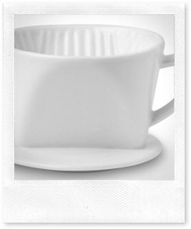 cone-coffee-filter
