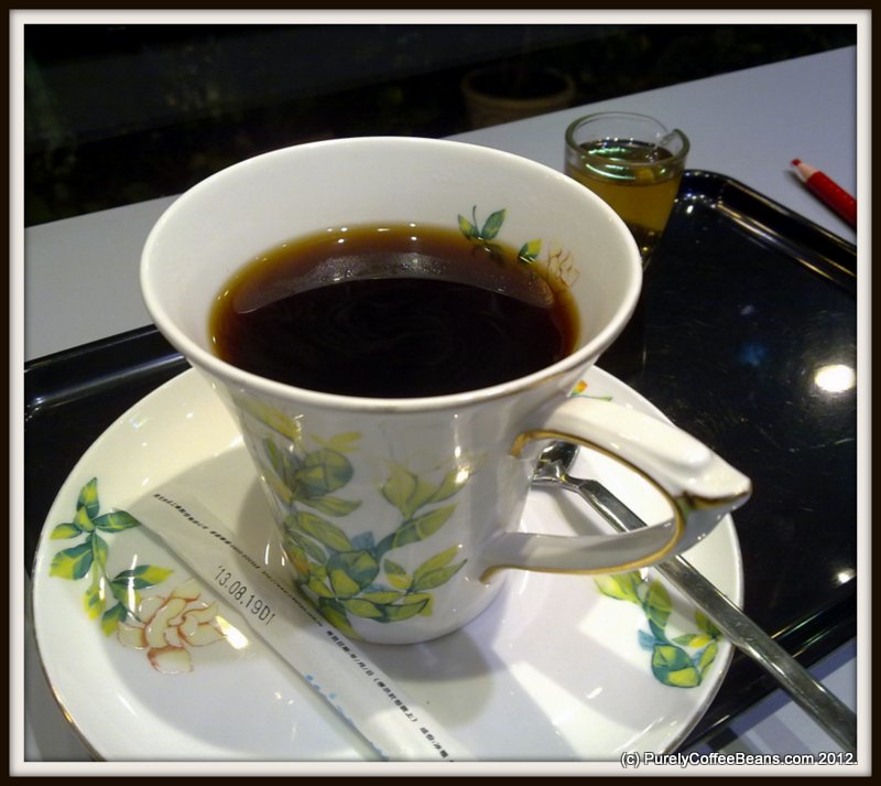 cup-of-mexican-coffee.jpg