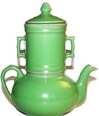 french-drip-coffee-pot-02