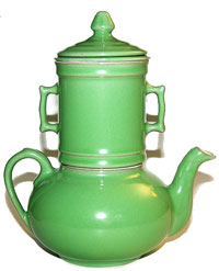 french-drip-coffee-pot-02