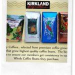 kirkland-coffee-image