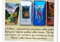 kirkland-specialty-coffee-image