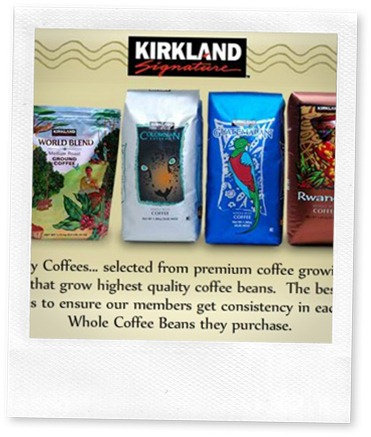 kirkland-specialty-coffee-image
