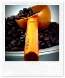 quotation-with-photo-coffee-spoons-ts-eliot-21676142