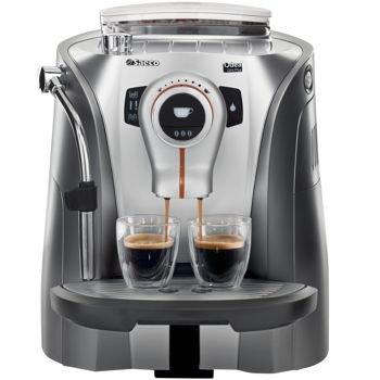 saeco-odea-giro-plus-fully-automatic-capuccinoespresso-coffee-maker-21727443