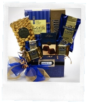 Coffee Gift Sets: Great gifts for Christmas and any ...