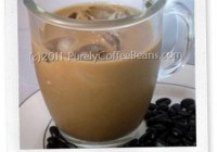 some-of-my-coffee-photos-21677357