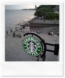 starbucks-coffee-shop-signage_thumb