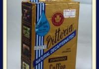 unfamiliar-coffee-brand-names