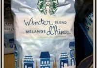 winter-blend-coffee-2012-at-costco-21684505