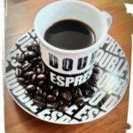 Espresso Photography Shots