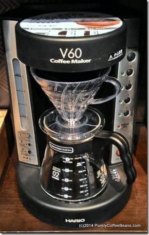 HARIO-V60-coffee-maker-EVCM-5B