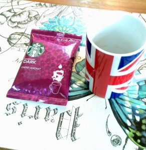 Starbucks-Caffe-Verona-in-a-Small-Pouch.jpg