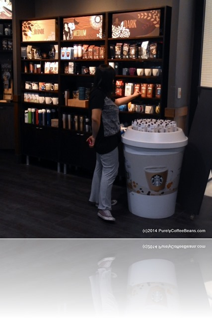 Starbucks-Coffee-Beans-New-Bag-Designs