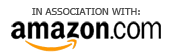 PurelyCoffeeBeans.com is a participant in the Amazon Services LLC Associates Program