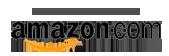 PurelyCoffeeBeans.com is a participant in the Amazon Services LLC Associates Program