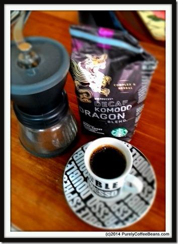starbucks-komodo-dragon-decaffeinated-blend