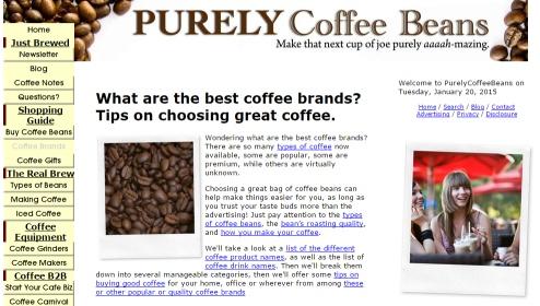 best-coffee-brands-image