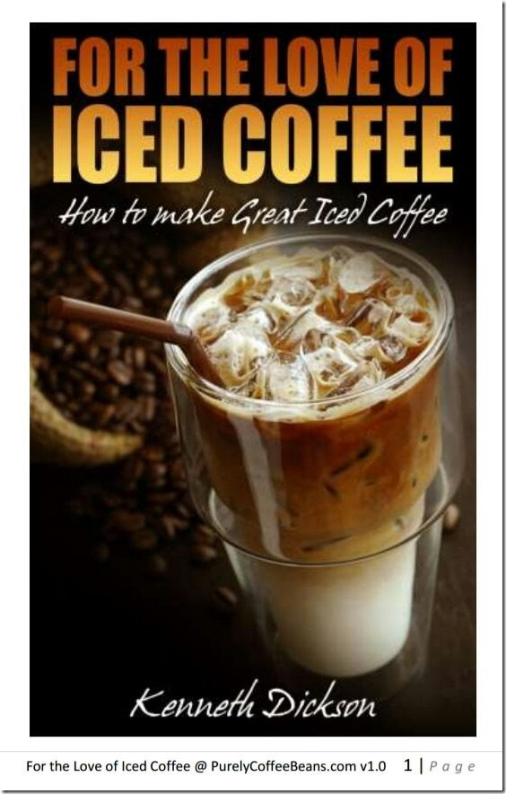 for-iced-coffee-cover-front
