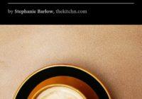 wpid-screenshot_2015-06-01-00-59-11.jpg