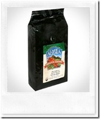 cafe_altura_organic_coffee