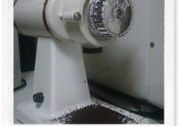 coffee-explosion_thumb.jpg