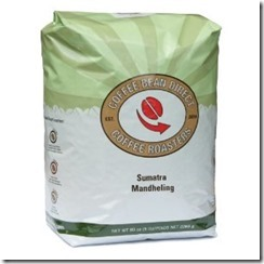 coffee_bean_direct_sumatra
