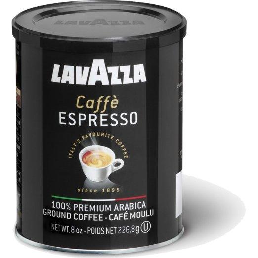 lavazza-espresso.jpg